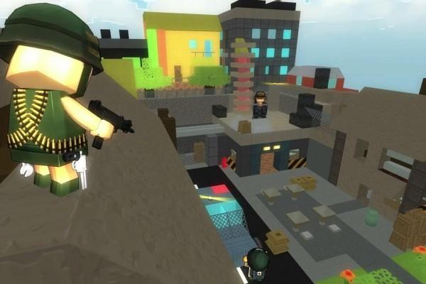 Games Like Minecraft Find Minecraft Games - Minecraft minecraft spiele