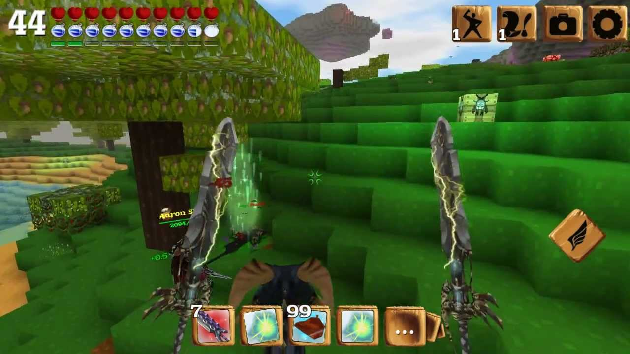 block story download free pc