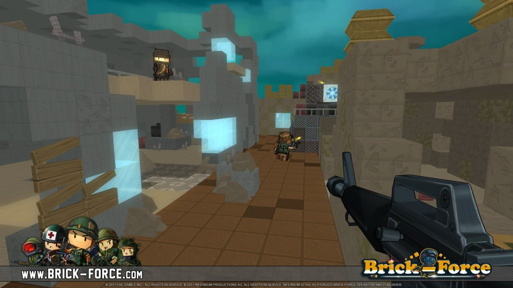 www.brick-force.com_screenshot_04